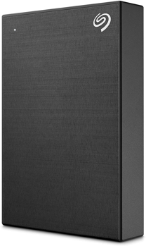 SEAGATE HARD DRIVE ONE ONE TOUCH PORTABLE CASE